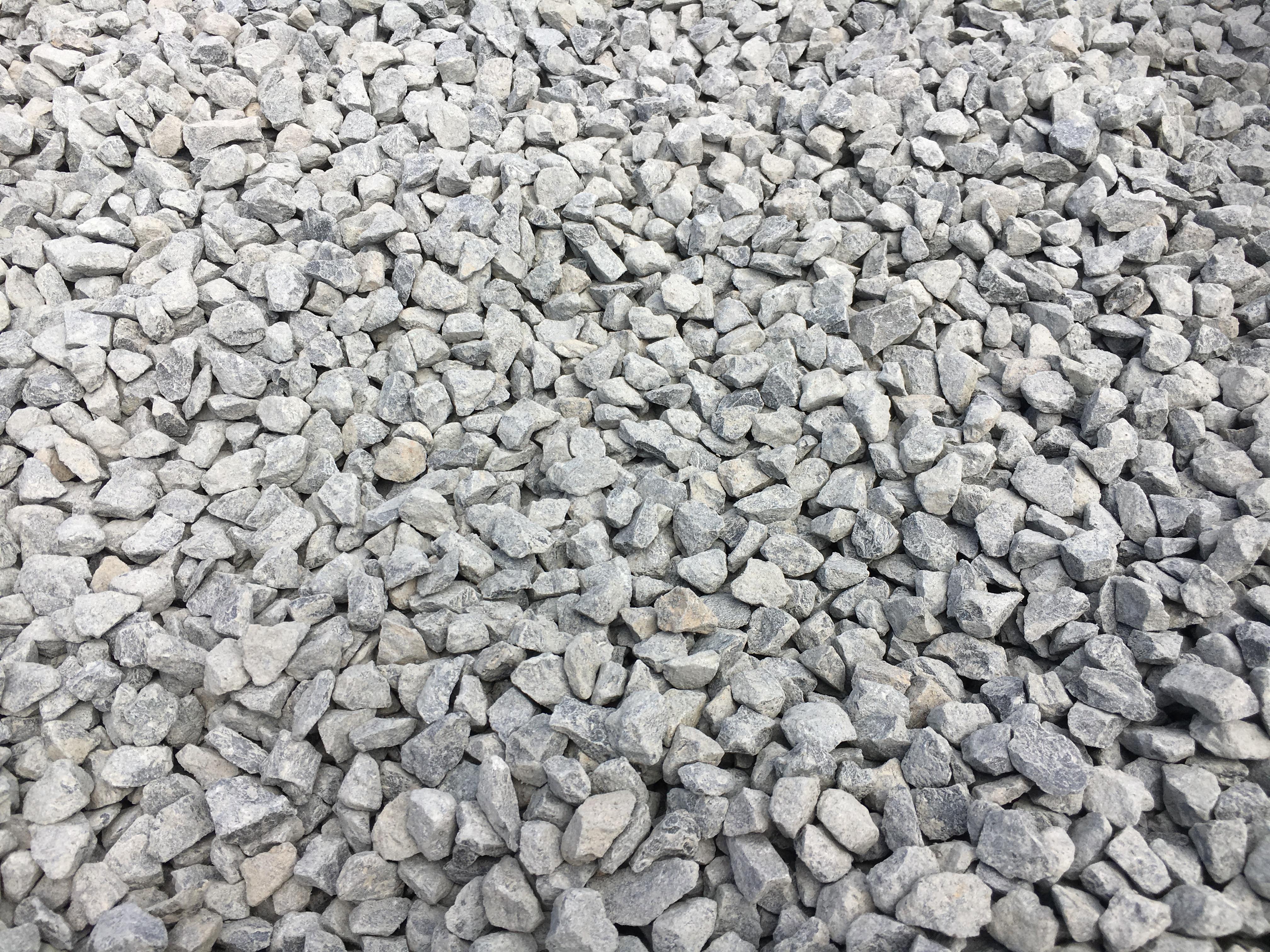 Granit Kies (2)