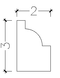 Sockel 1