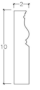 Sockel 10