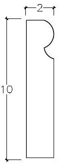 Sockel 11