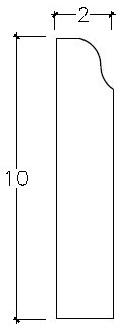 Sockel 12