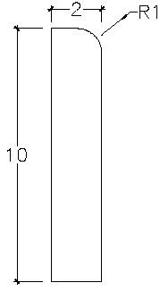 Sockel 13