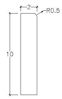 Sockel 14