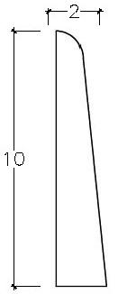 Sockel 15