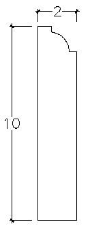 Sockel 16