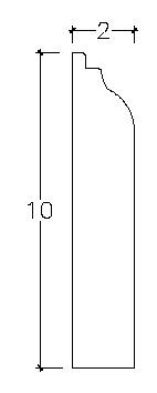 Sockel 17